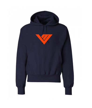 Von Miller Official Name And Number Hoodie