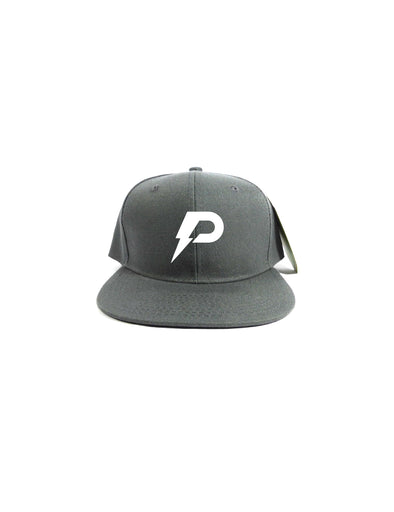 PLAYER CULTURE SNAPBACK