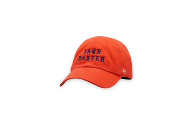 "Von Miller Official ""Sack Master"" Dad's Cap"