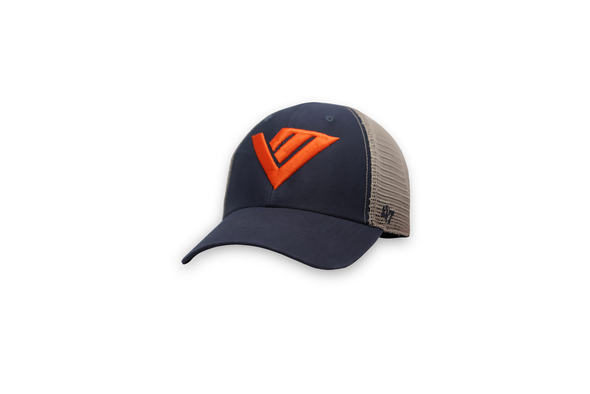 Von Miller Official Trucker Mesh Snap