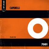 Caponelli - Polaris One