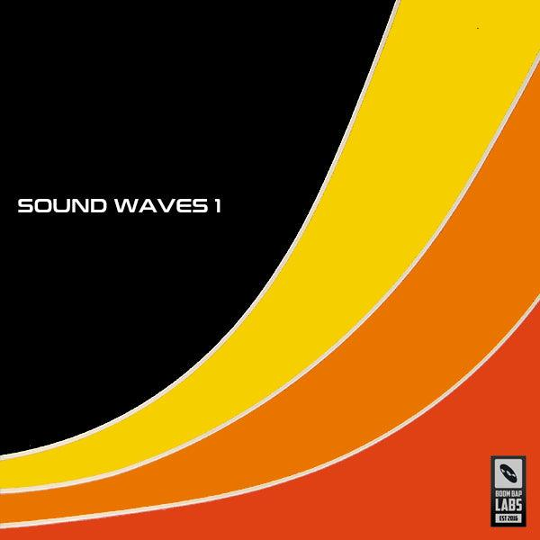 Sound Waves 1