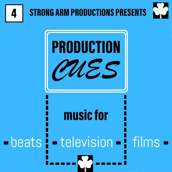 Production Cues 4