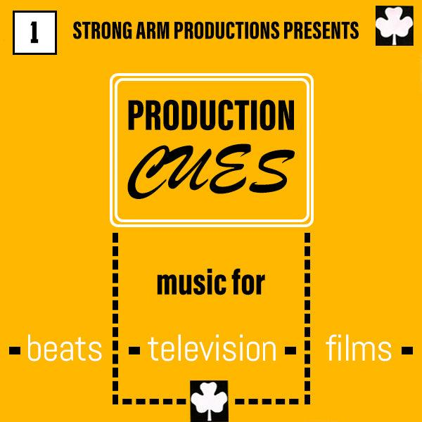 Production Cues 1