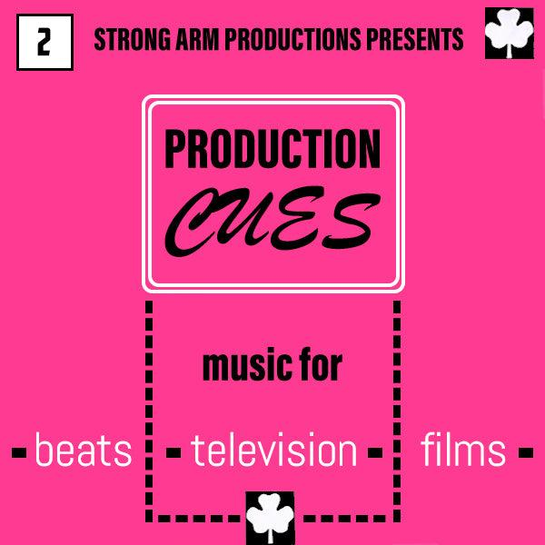 Production Cues 2