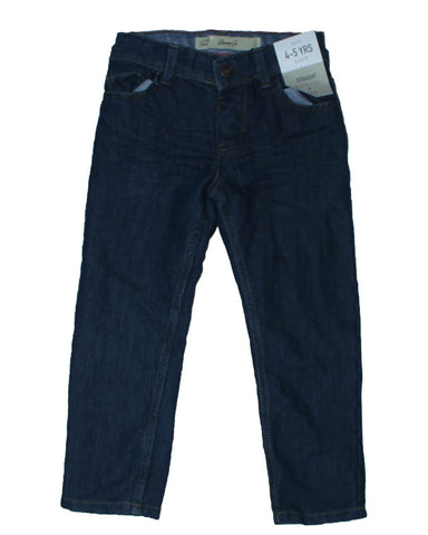 Denim co Boys Jeans
