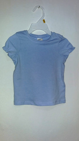H&M Cotton Top