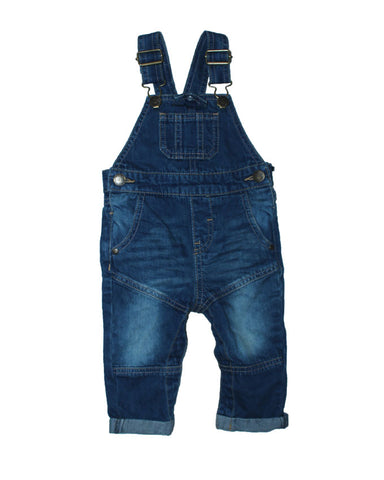 Next Boys Jumpsuit