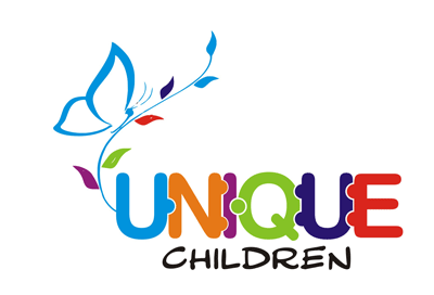 uniquechildren