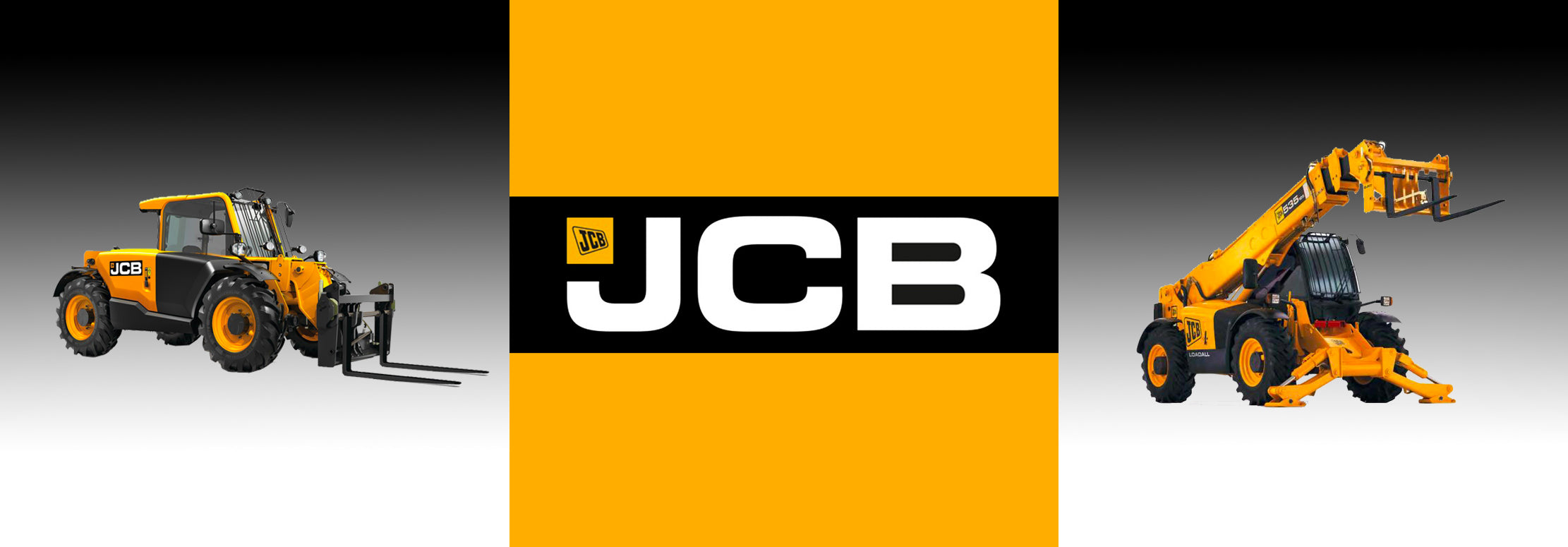 JCB Equipment tire covers tire socks tire boots drip protection diapers surface protection