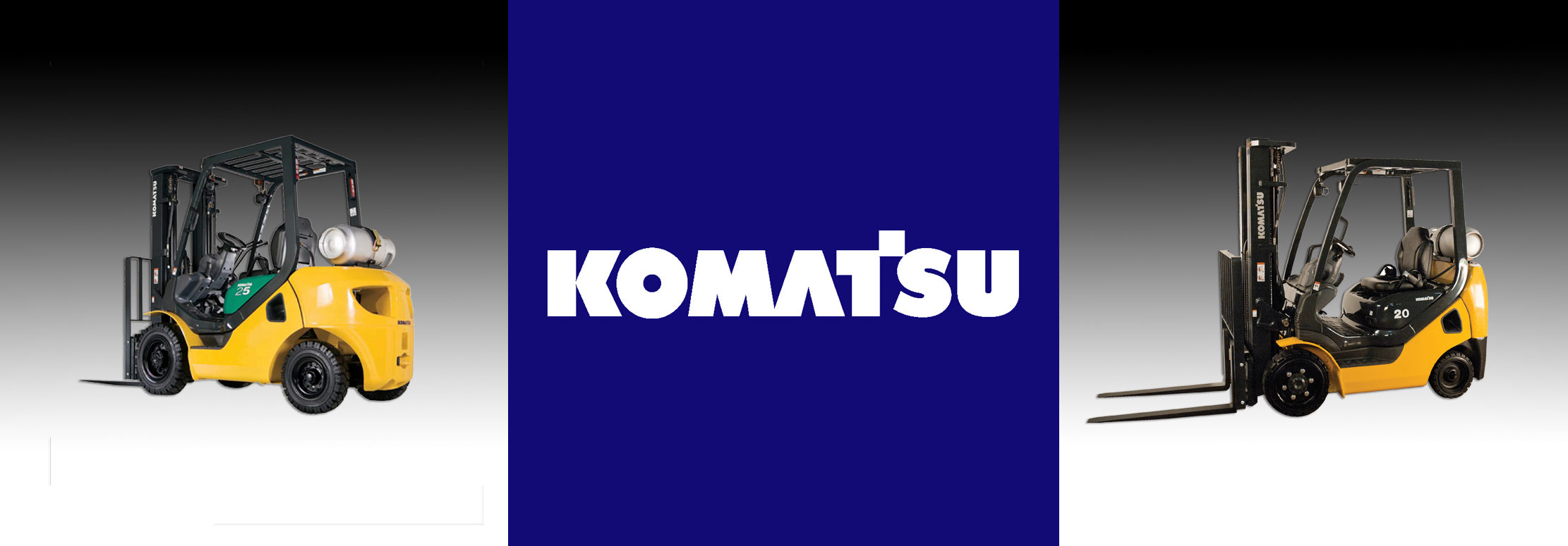 Komatsu equipment tire covers tire socks tire boots drip protection drip diapers surface protection