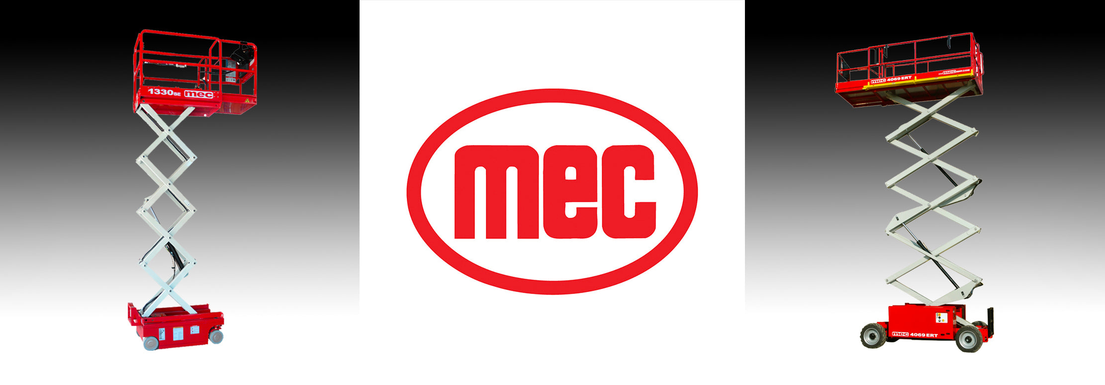 MEC Equipment tire covers tire socks tire boots drip diaper surface protection
