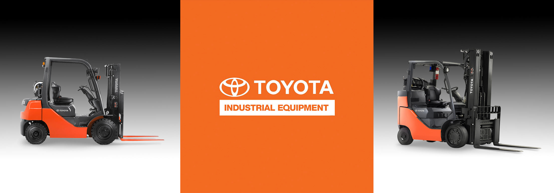 Toyota equipment tire covers tire socks tire boots surface protection drip diaper