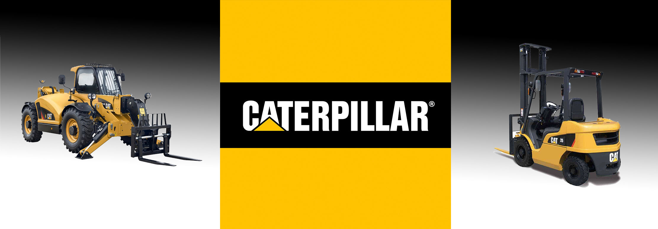 Caterpillar equipment tire covers tire boots tire socks drip protection drip diapers surface protection