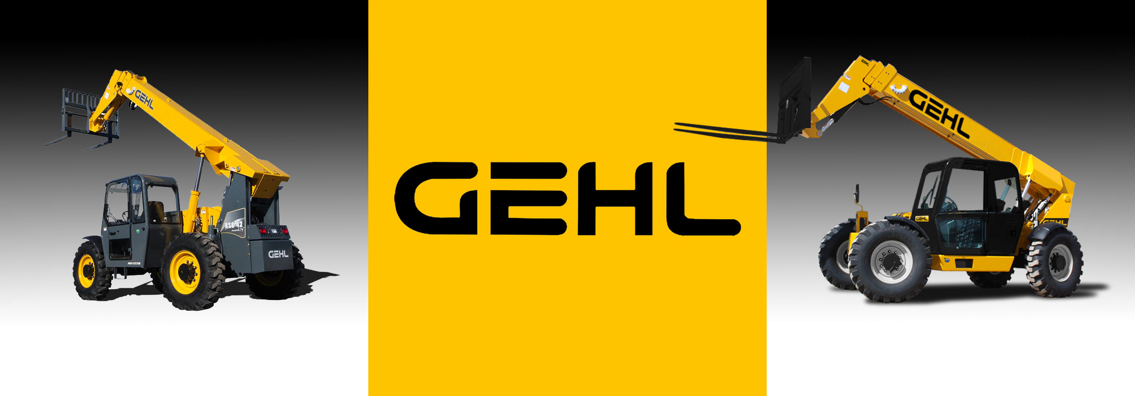 GEHL Equipment tire covers tire socks tire boots drip diapers surface protection