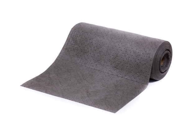 Absorbent Pad Roll - Universal