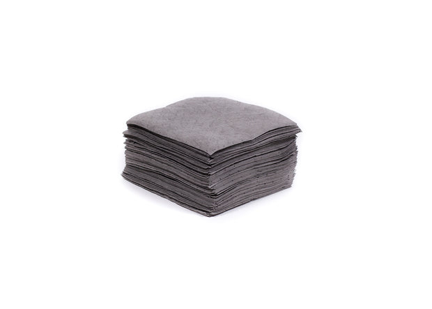 Absorbent Pads - Universal