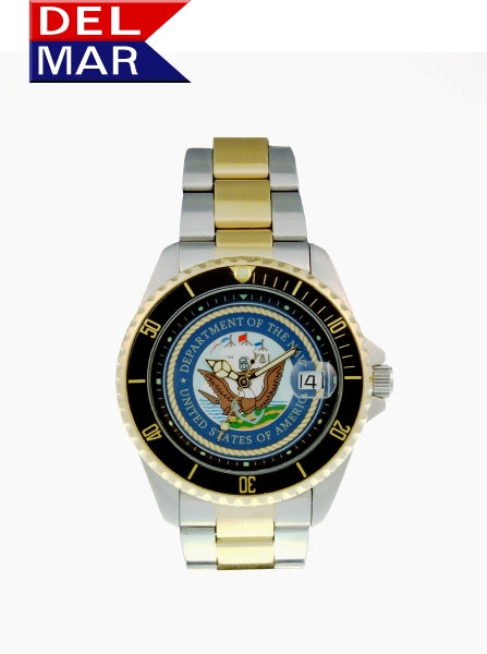 Military Watches On Sale Now!
