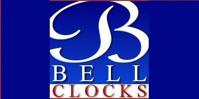 BellClocks.com is Mobile Friendly, and Safe!