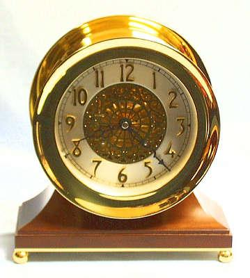 Collector Limited Edition Clocks On Sale Now at BellClocks.com!