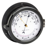 Chelsea Patriot Deck Barometer Thermometer - BellClocks.com