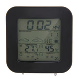 VKTECH Wireless Weather Station, TS73