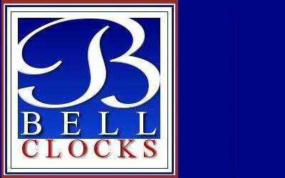 BellClocks.com
