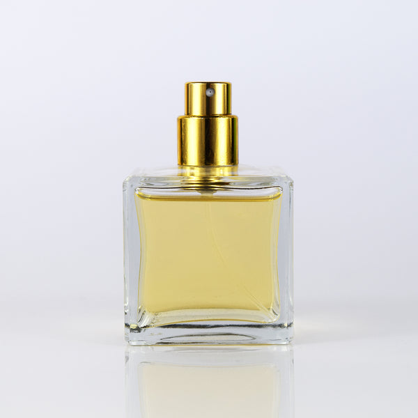 Midnight Illusion EDP - Opulent Perfumes