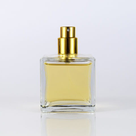 Midnight Illusion EDP