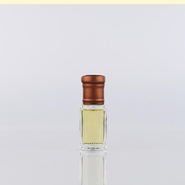 Egyptian Amber - Opulent Perfumes