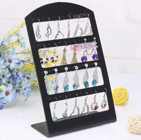 Fashion accessory, fashion accessories, jewelry, jewelry organizer