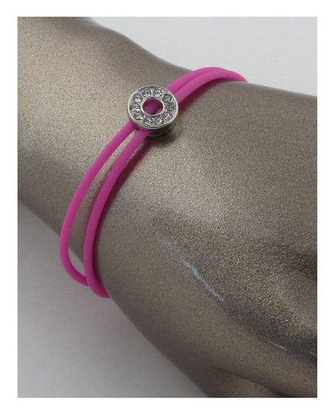 Fashion Jewelry, Fashion Trends, Women's Apparel, Kid's Apparel, Women's Wallet, Men's Belt, Mytwenty16.com