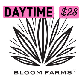 Bloom Farms / Daytime