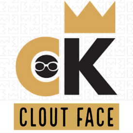 Clout King / Clout Face