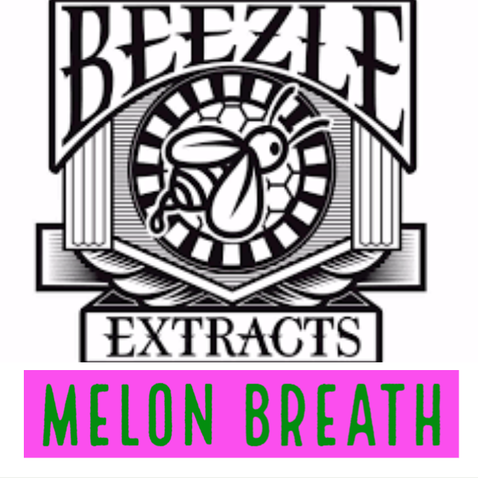 Beezle / Melon Breath
