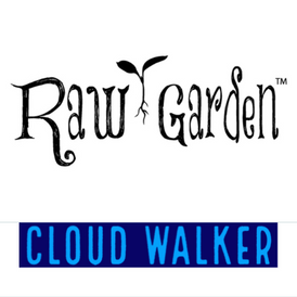 Raw Garden / Cloud Walker