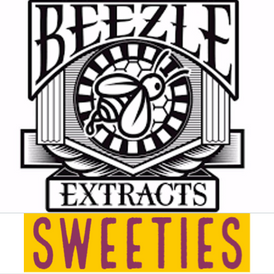 Beezle / Sweeties