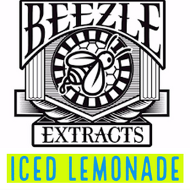 Beezle / Iced Lemonade