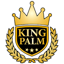 King Palm / King Size