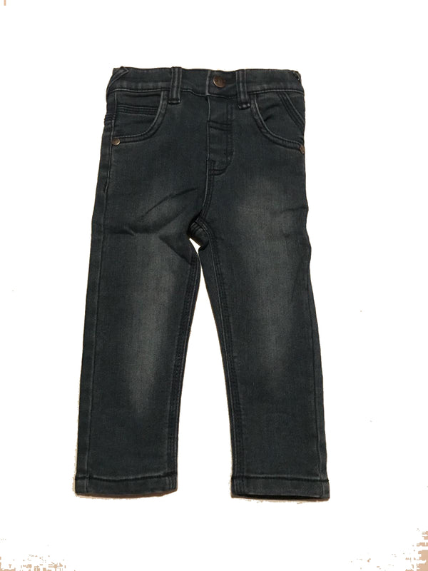 Ethan Baby Stretchy Jeans