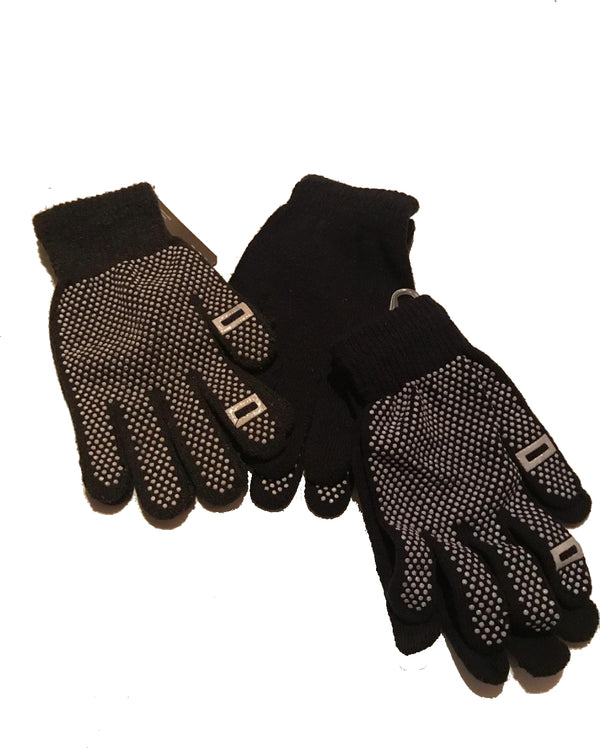 Men's Texting Gloves