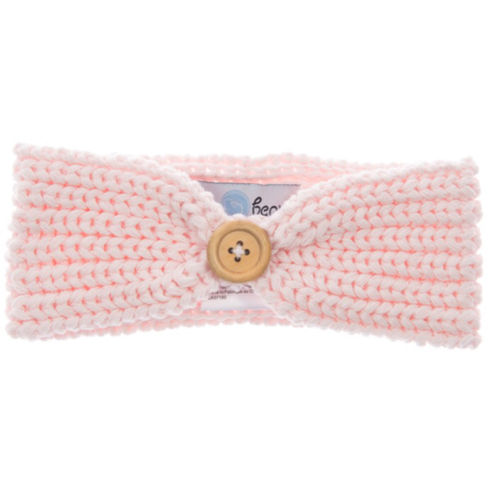 1dd79ef4c44 Beba Bean Headband – Over The Moon Kids Apparel