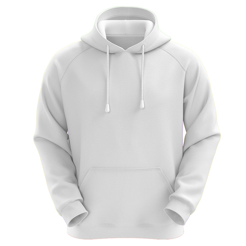 Design Adult Hoody