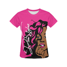 DivaStylez Beauty Tee