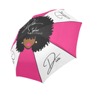Diva Stylez Umbrella