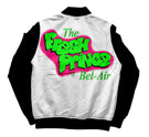 Fresh Prince Jacket - black