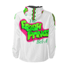 Fresh Prince of Bel Air Windbreaker