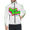 Fresh Prince Windbreaker