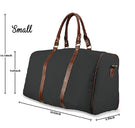 Design Travel Bag