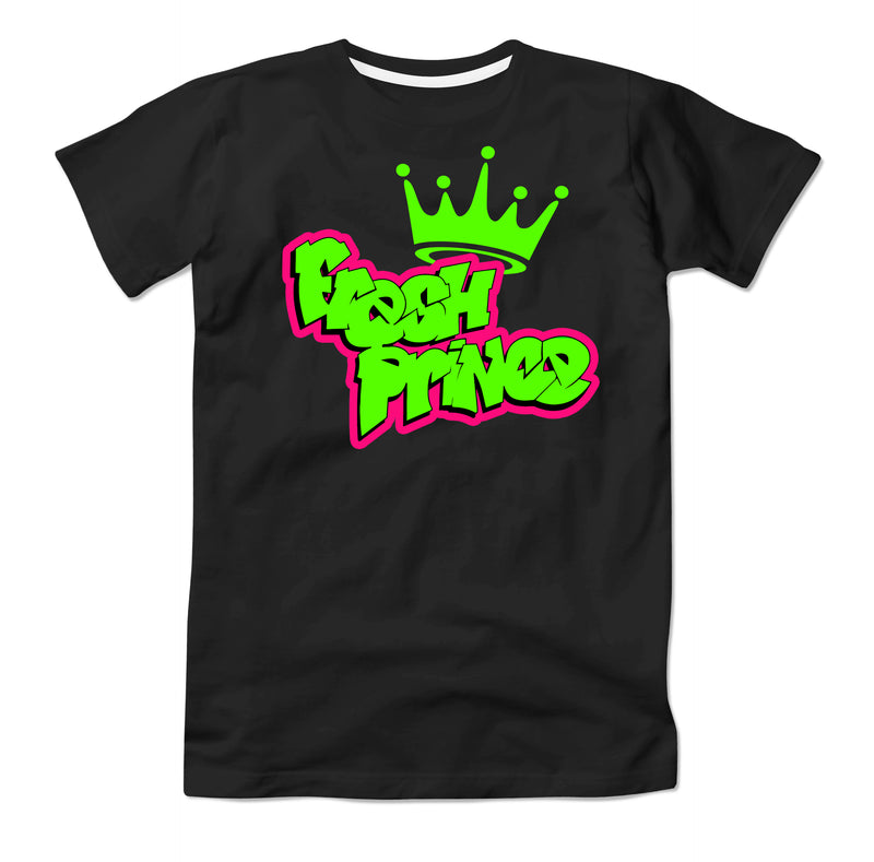 Fresh Prince TShirt - boys